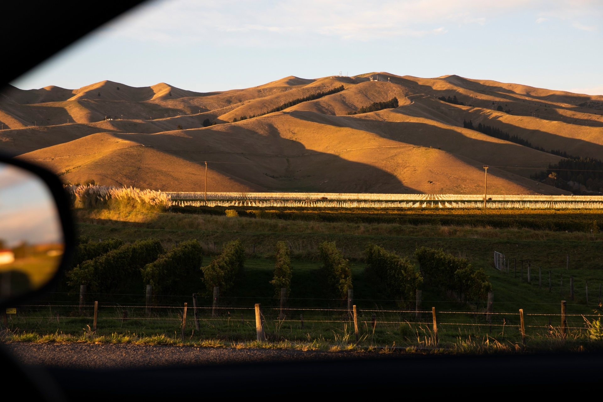Marlborough - Luxury Touring New Zealand